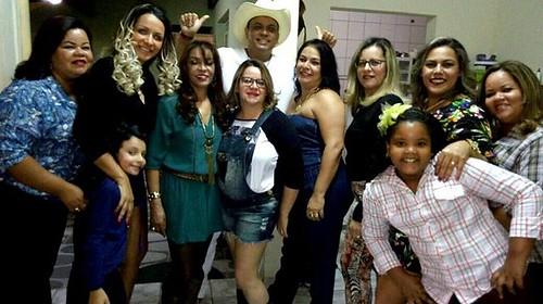 #bomdia #Domingo #love #familia #foto #show # @frankaguiar @valentinaaguiar27  @lidianecaitite  @nobiamaria1  @alebjl  @luizclecio  @italoofrank