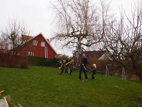 2012-03-19 Unger og forårsfest 003
