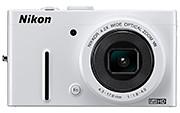 Nikon COOLPIX P310, S$549