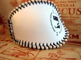 B-Cuff No.39, Orioles