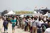 GREENROOM FESTIVAL 2011