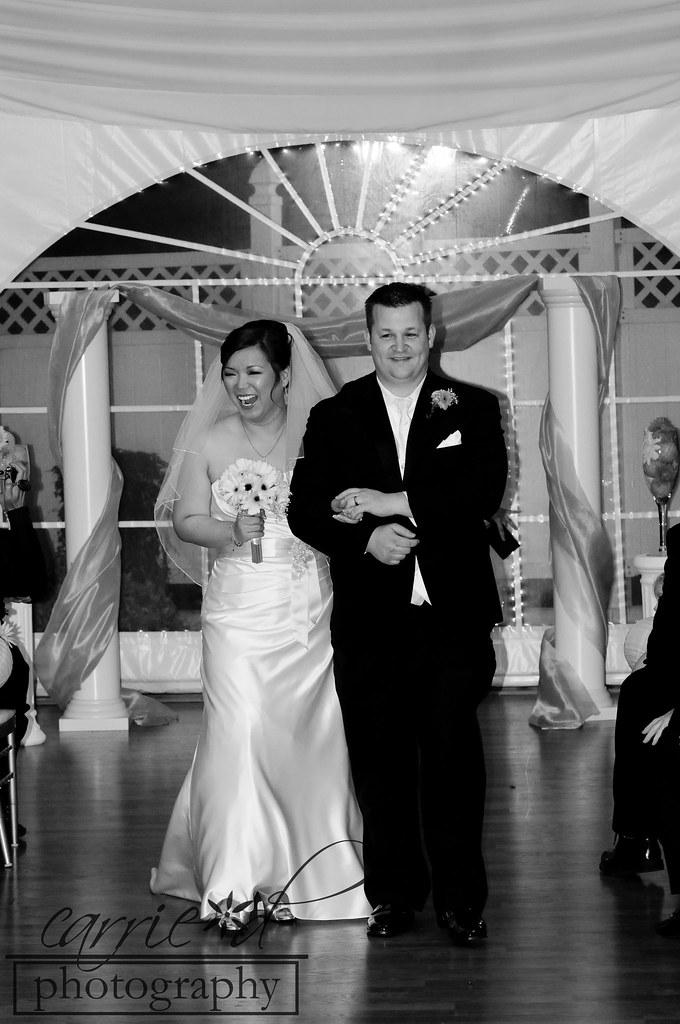 Baltimore Wedding Photographer - Myers Wedding 3-30-2012 (260 of 698)BLOG