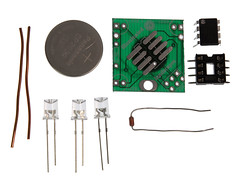 circuit component(1.0), passive circuit component(1.0),