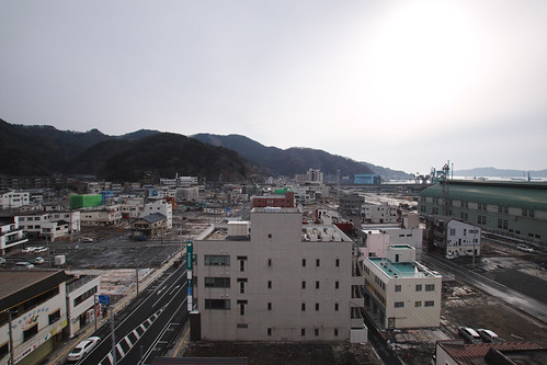 japan iwate kamaishi 1020mmf35exdchsm sd1merrill