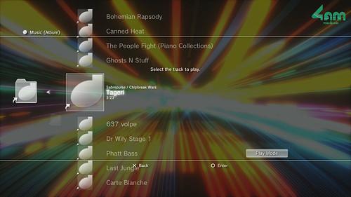 PJ4am_PSBlog_screen03