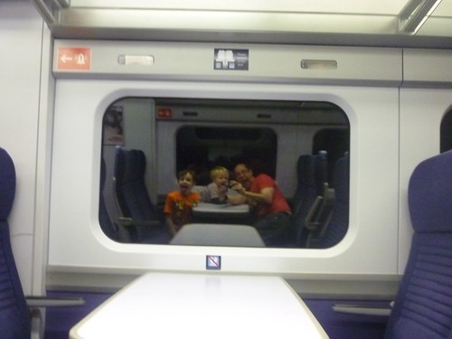 P1130215