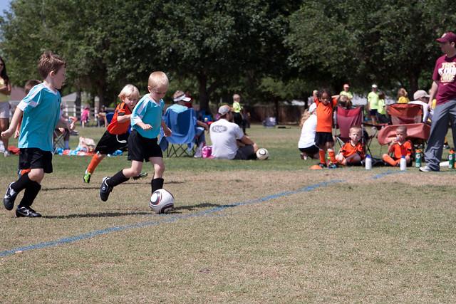 soccerApril7-21