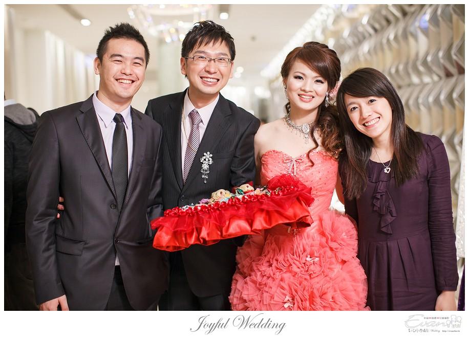 婚禮攝影 小朱爸 明勳&向榮 婚禮紀錄 中和晶宴_0295