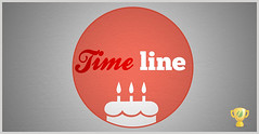 expresso_timeline_featured