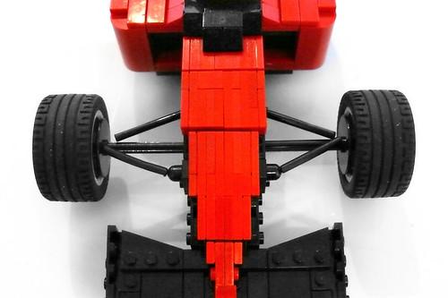 Ferrari 643 (12)