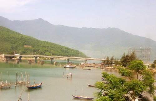 V-Route Hoi An-Hue (8)