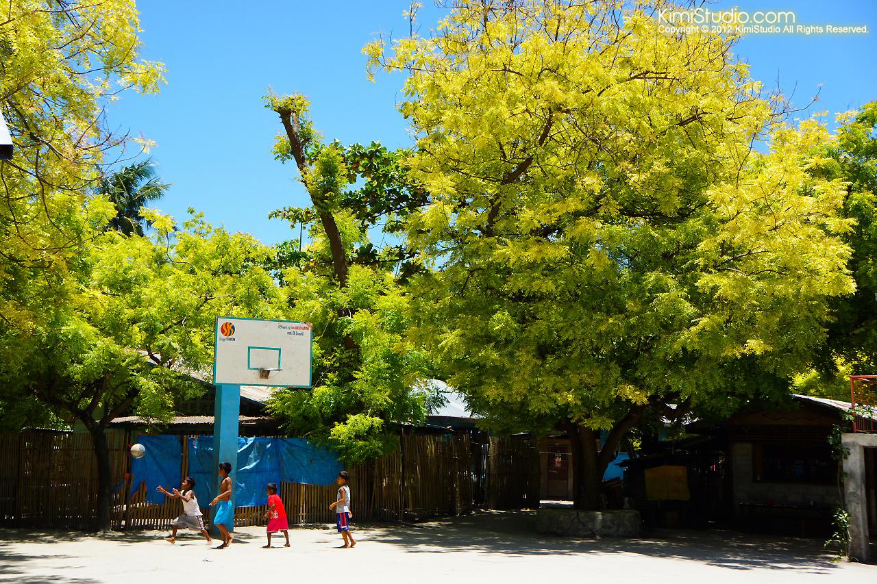 2012.04.19 Philippines-Cebu-Caohagan Island-087