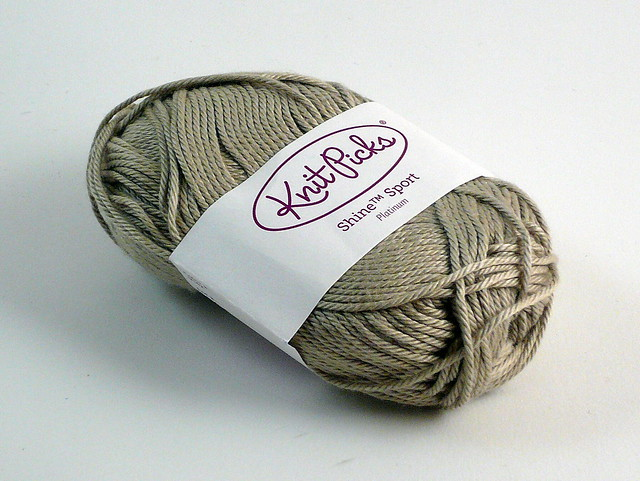 Our Start. Knit Picks began in with the purpose of connecting knitters with a wide selection of yarn, knitting books, needles and accessories at great prices.
