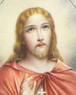 Aryan Jesus