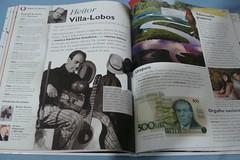 Villa-Lobos ❤