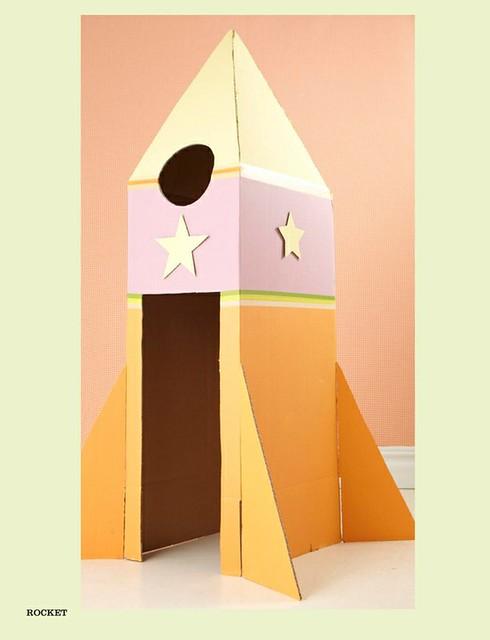 Cardboard houses_020
