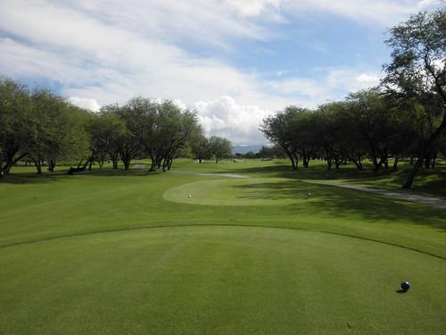 ewa beach Golf Club 072