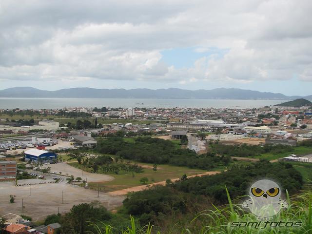 Vôos no CAAB e Vôo de Lift no Morro da Boa Vista 7032891431_c69d97967a_z