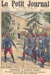 ptitjournal 18 mai 1913