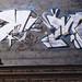 YNP MAGMA 1999