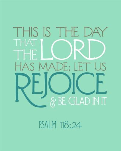 psalm118aqua