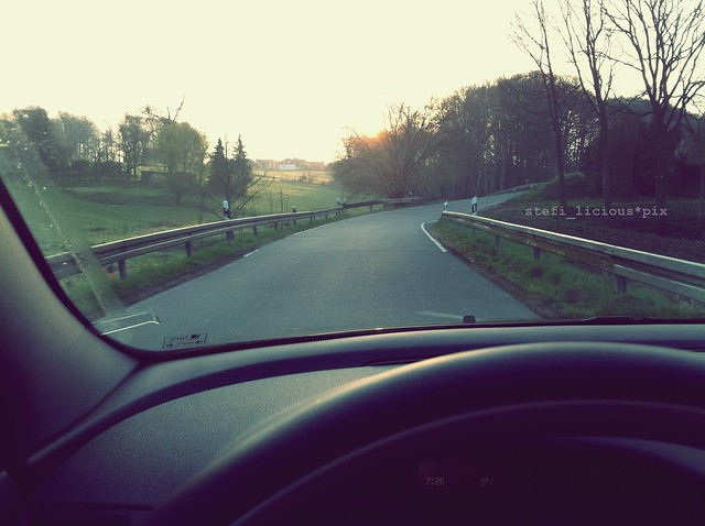 01_autofahrt