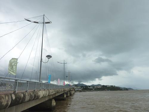 V 12-Nha Trang-Ville (10)