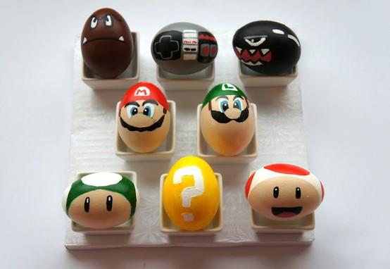 Eggs_002