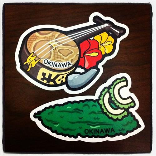 沖縄料理が食べたい