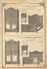 genin meubles p27