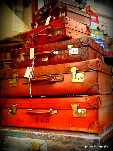**Partire, Viaggiare......Sentirsi Marco Polo** by *estella*