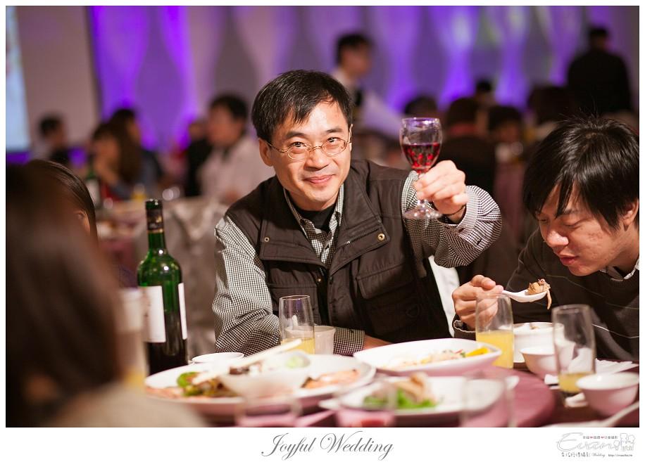 婚禮攝影 小朱爸 明勳&向榮 婚禮紀錄 中和晶宴_0156