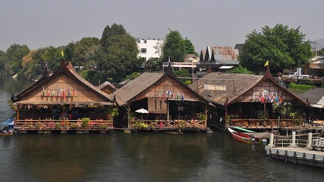Pak Khwae Thailand  city pictures gallery : 7115223053 ca36b82c8f z