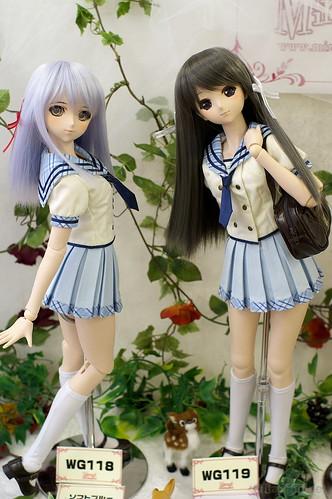 DollShow34-DSC_2559