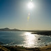 View from Mona Lisa | Cabo San Lucas | The Design Foundry