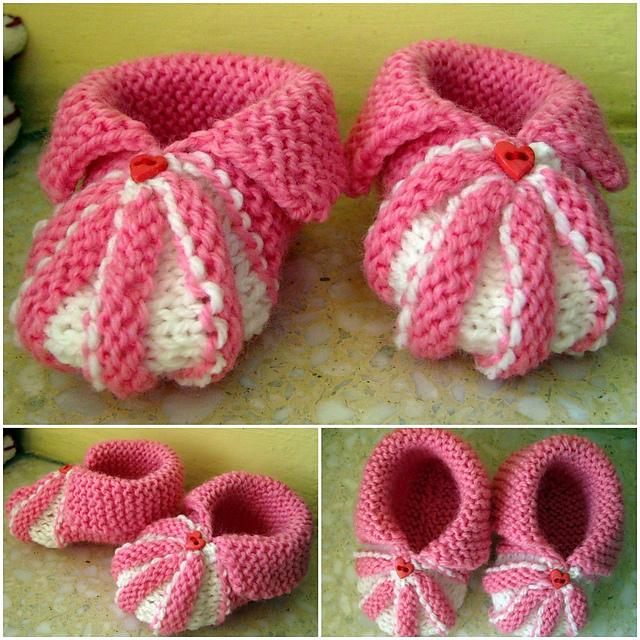 pink_booties
