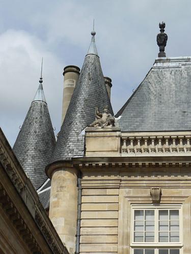 Hôtel de Soubise 2.jpg