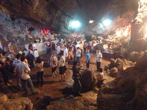 Hanoi 12-Perfume Pagoda (109)