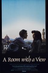 看得见风景的房间 A Room with a View(1985)_到佛罗伦萨去看风景