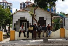 Cuba-Nikon_796 (1)