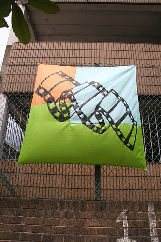 Northern Quarter Banners