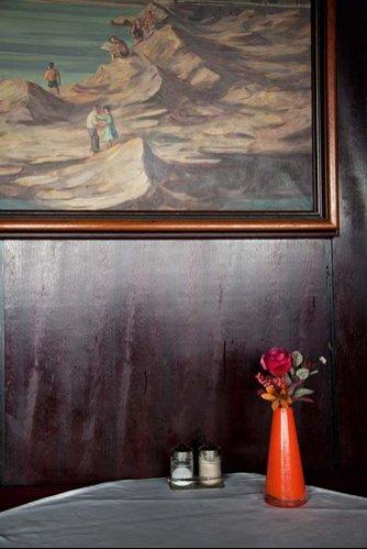 Jessica Backhaus lrg-4911-painting