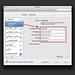 OS X 10.7 802.1q Tagged VLAN - 4