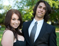 RCS_3081 - Landon Wedding - Guests