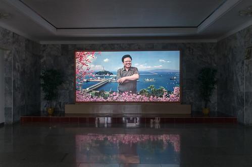 northkorea southpyongan