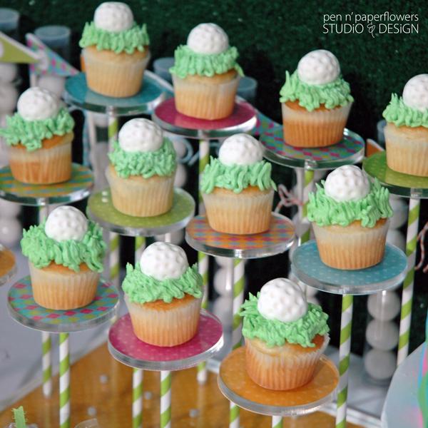 minicupcakes7553wmSM