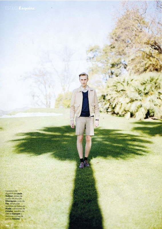 Gerhard Freidl0289_Esquire Spain May 2012_Ph Chus Anton(Wiener Models)