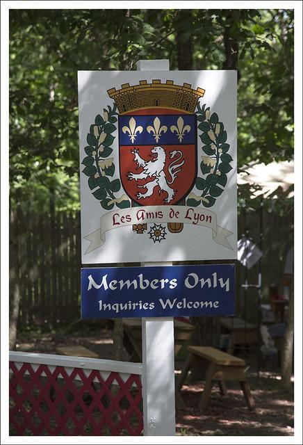 Renaissance Faire 2012-06-02 25