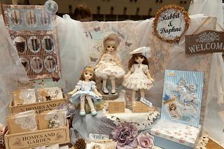 DollsParty27-DSC_3765
