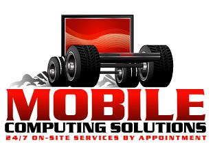 computer-repair-carmel-indiana-317-399-9177(1)